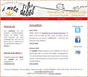 www.amotsdelies.com