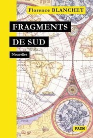 Fragments de Sud