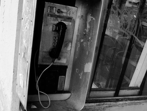 Téléphone voyage en Afrique