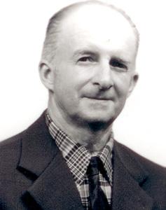Jean Blanchet