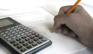 Budget prestation livre d'entreprise